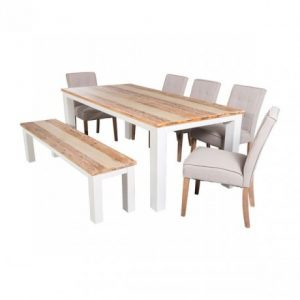 8 Seaters Dining Room Table And Chairs For Sale In Johannesburg Coricraft