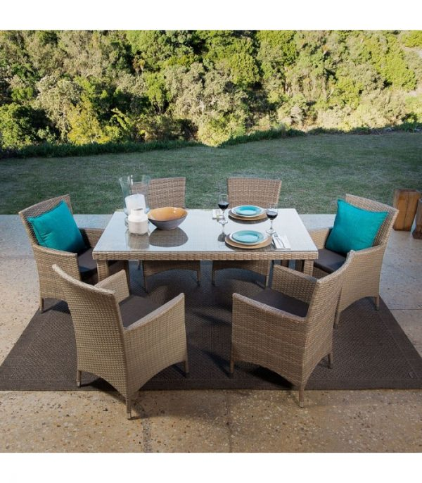 nevada-6-seater-patio-dining-set-stone colour