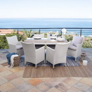 out-door-seats-patio-sa