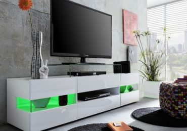 sonic-tv-stand-with-optional-led-lights