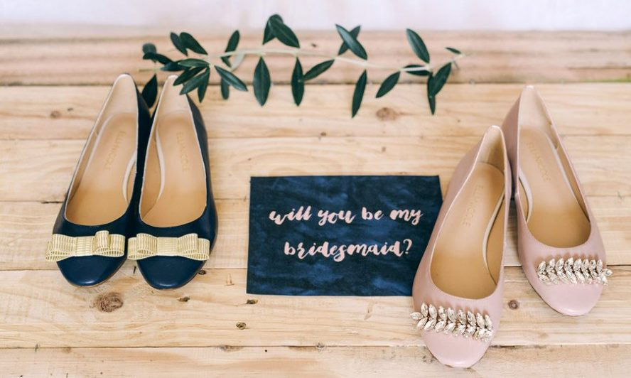 wedding-shoes-south-africa